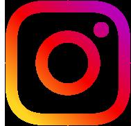 dld仙台公式Instagram